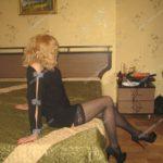 Photo Снежана
